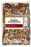 Roland Dried Mushrooms, Porcini, 16 Ounce