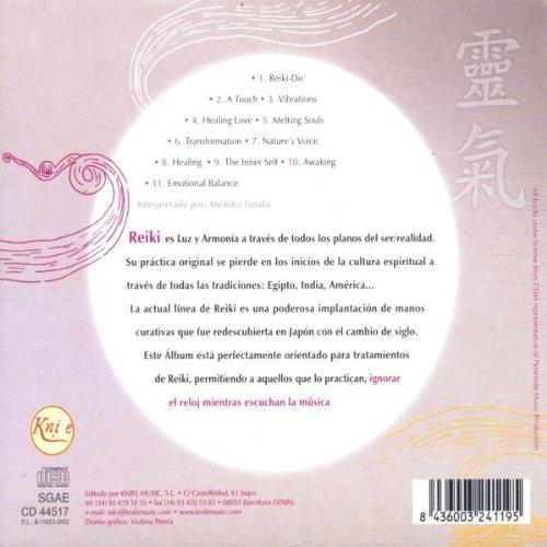- Kuhlau - Quintets - Amazon.com Music