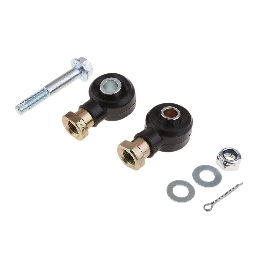 Tie Rod Ends Kit Polaris 7061138 7061053 7061054 7061139 7061019 7061034