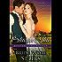 The Bride Wore Spurs (The Inconvenient Bride Series Book 1)