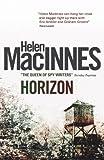 Horizon, Helen MacInnes, 1781163278