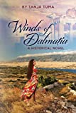 Winds of Dalmatia, Tanja Tuma, 1483969223