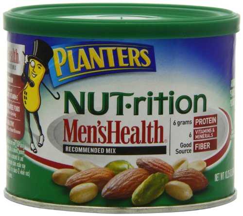 Planters-Mixed-Nuts