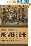 We Were One: Shoulder to Shoulder wit...