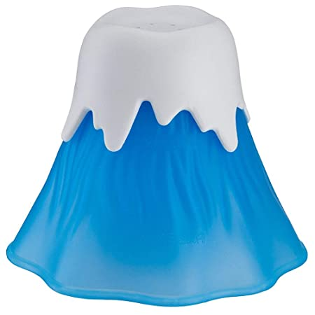 Limpiador Profesional Volcano Modelaje Vapor Cocina Horno Limpieza ...