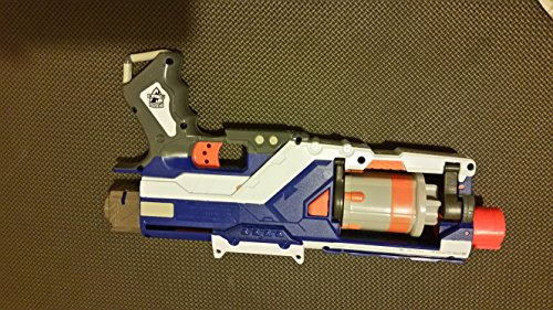 nerf-n-strike-elite-spectre-rev-5-stealth-blaster