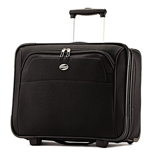american-tourister-ilite-xtreme-wheeled-boarding-bag-black-one-size