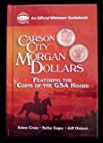 Carson City Morgan Dollars, , 0794830447
