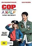 Cop and a Half New Recruit | Lou Diamond Phillips, Lulu Wilson | NON-USA Format | PAL | Region 4 Import - Australia