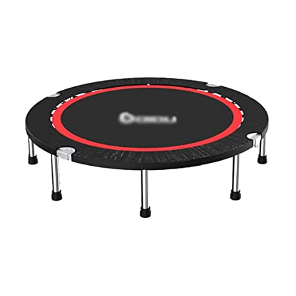 Trampolines 50