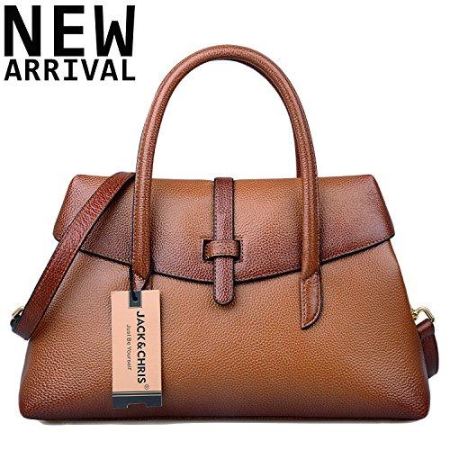 Hermes Messenger Bag Replica - 7