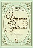 img - for Yasamin Ihtisami book / textbook / text book