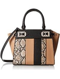 Gleam Team Mini Satchel Bag