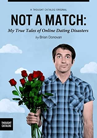 Matchbook online dating