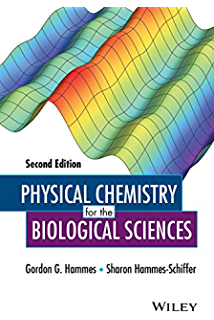 Guide to protein purification 463 methods in enzymology 2 physical chemistry for the biological sciences methods of biochemical analysis fandeluxe Images