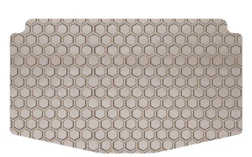 Intro Tech Hexomat Custom Select Wrangler product image