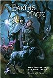 Earth's Magic (The New Magic Trilogy)