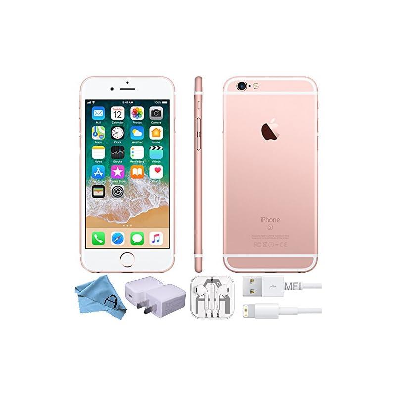 apple-iphone-6s-gsm-unlocked-16gb-1