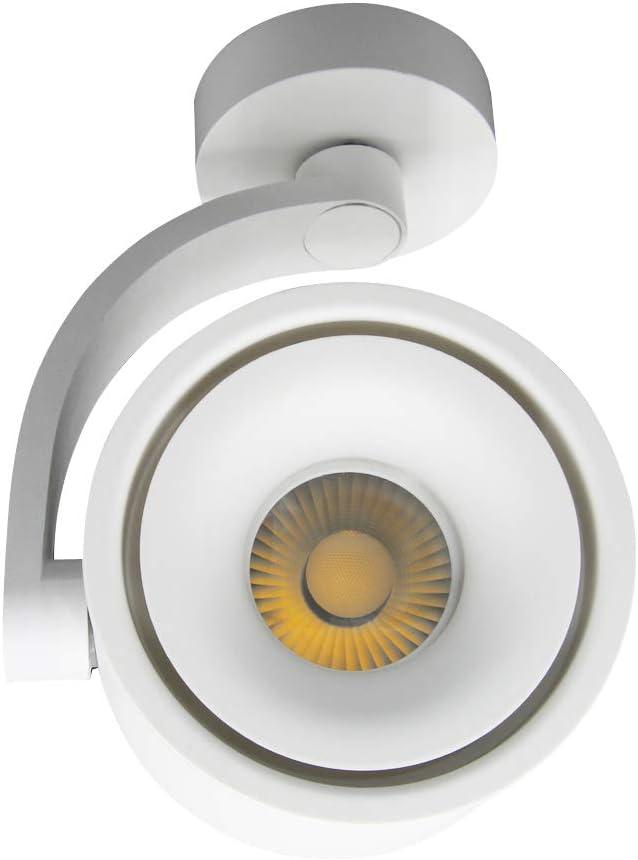 Demiawaking E10 a E14 Base Convertitore Adattatore Lampadina a LED Presa a Vite
