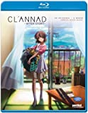 Clannad: After Story - Season 2 [Blu-ray] by Section 23