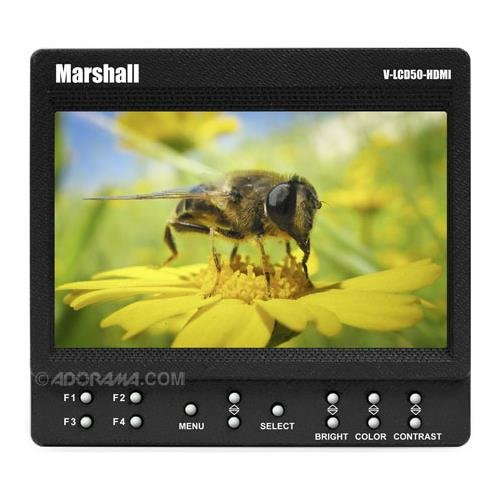 marshall-electronics-5-small-800x480-camera-top-portable-field-monitor-with-hdmi