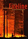 img - for On the Fireline: Living and Dying with Wildland Firefighters (Fieldwork Encounters and Discoveries) book / textbook / text book