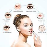 Hangsun Anti Aging Bags and Dark Circle Eye