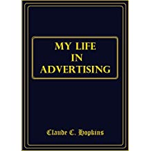 My Life in Advertising (1917)