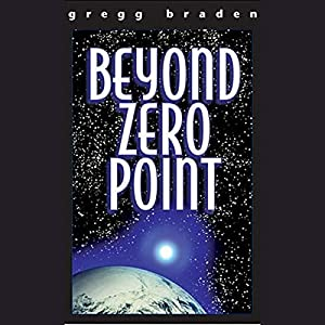 Beyond Zero Point Speech