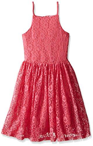 ella-moss-slim-girls-bria-sleeveless-dress-pink-12