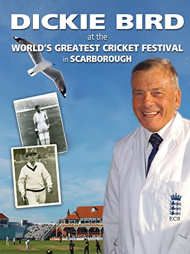 dickie-bird-at-the-worlds-greatest-cricket-festival-in-scarborough