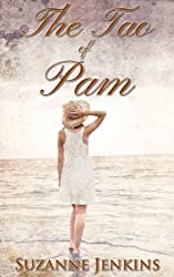 The Tao of Pam: Pam of Babylon Book # 6
