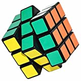 GreenElec Speed Puzzle Cube - Magic Cube 3x3x3 Puzzles Toys