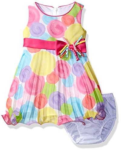 appropriate party dresses - 9