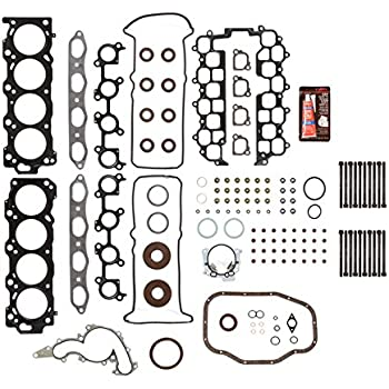 1998 Toyota T100 Engine together with Water Pump Location 95 New Yorker as well 06 Cadillac Dts Fuse Diagram besides Diagram In Addition Lexus Timing Belt Besides likewise Suzuki Xl7 Fuse Box. on infiniti g35 water pump location