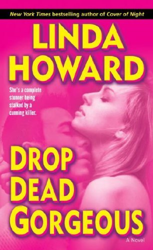 Gorgeous Short (Drop Dead Gorgeous: A Novel (Blair Mallory Book 2))