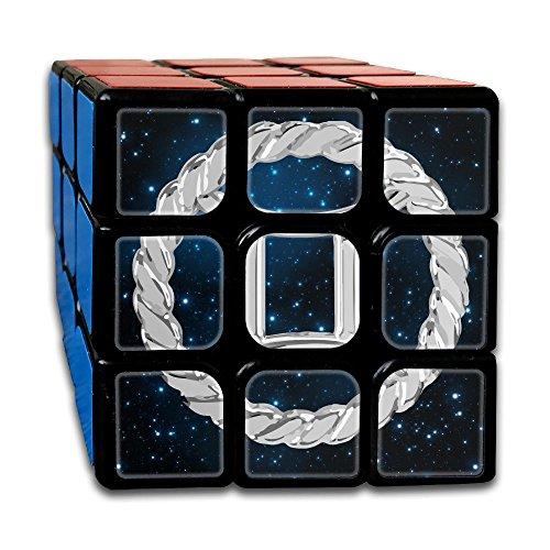 zodiac platinum - 6
