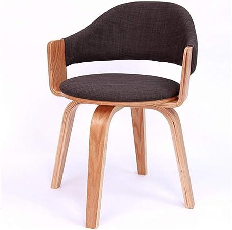 Morph33 Table De Livre En Bois Solide Flexible Multifonctionnelle