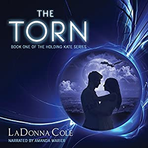 The Torn Audiobook