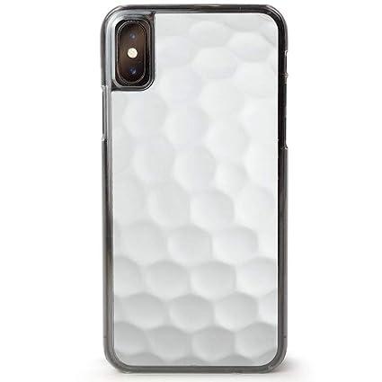 innovative design 842cb f6da9 Amazon.com: Golf iPhone 6/6S Case | Ball Graphic: Cell Phones ...