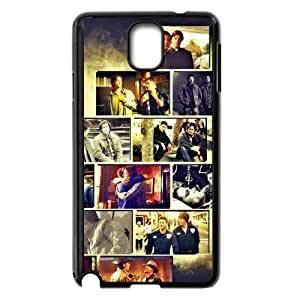 Order Case Supernatural For Samsung Galaxy Note 3 N7200 O1P082513