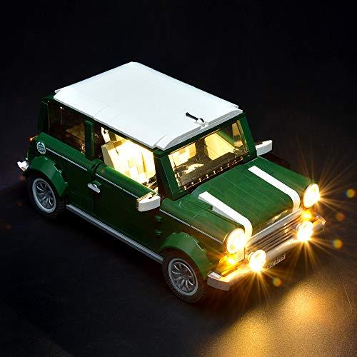 Cooper Led Lighting in US - 5