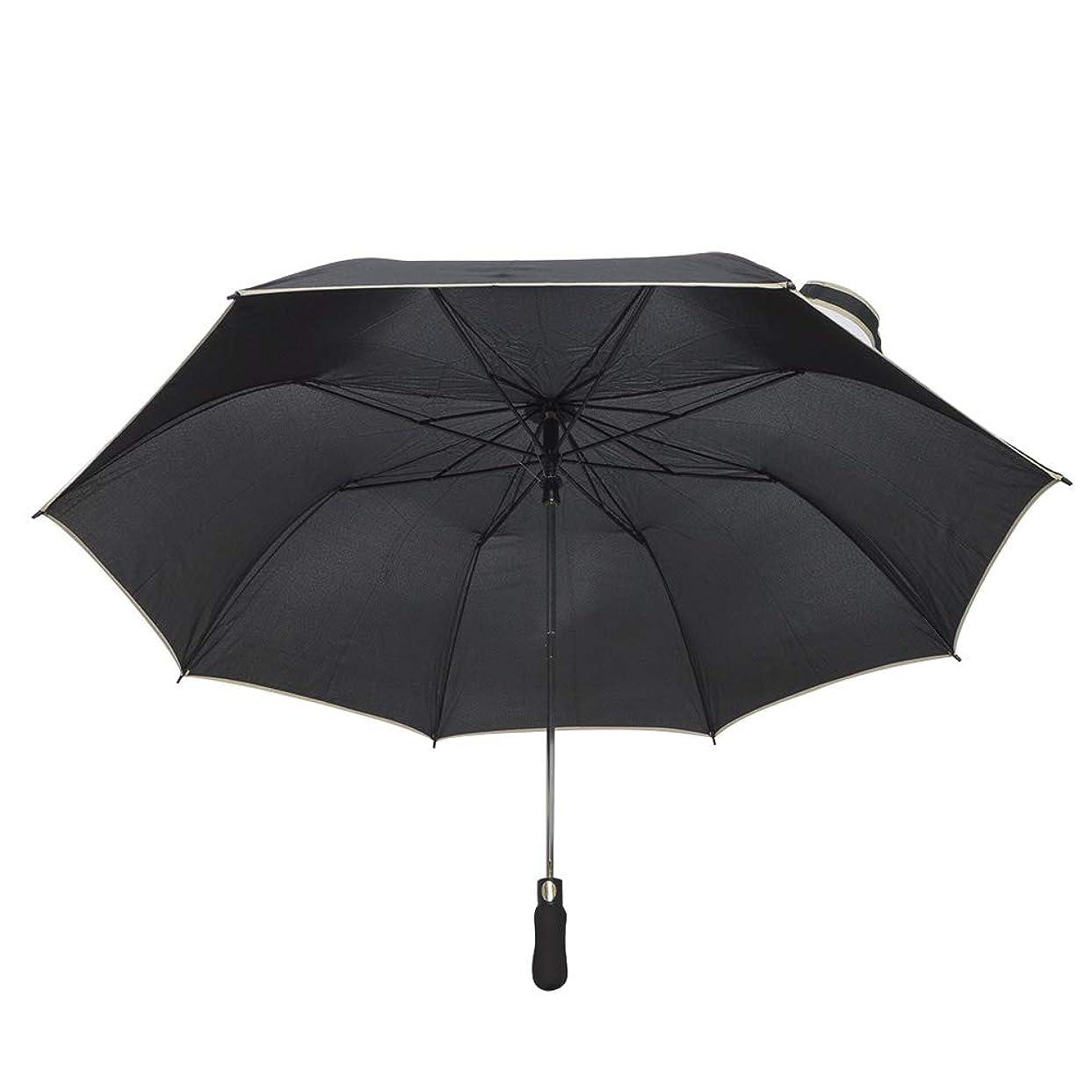 アルコーブ東ティモールライトニング[ピンクトリック] 折りたたみ 傘 晴雨兼用 UVカット