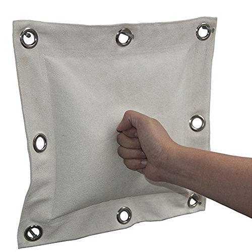 Punch Bags And Pads - 5