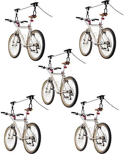 Apex天井マウント自転車Hoist