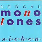 Rodgau Monotones - Joe, Ey Joe
