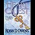 Heart Quest (Celta Series Book 5)