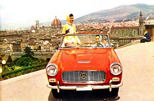 1963-lancia-appia-iii-series-convertible-factory-photo