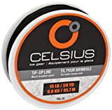 Celsius Tip-Up Line 50 yards, 15 lb
