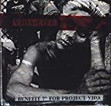 Various – Vida-life - Benefit 7